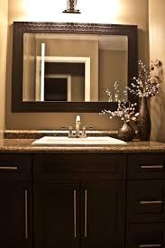 bathroom heavenly warm and serene wooden bathroom designs brown