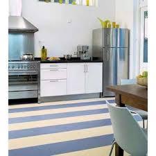 17 best kitchen design images on kitchen designs