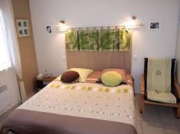 chambre d h es pays basque chambre d hôtes les pins et l océan chambre vieux boucau les bains