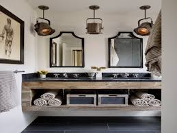 bathroom vanities magnificent industrial furniture designs heavy
