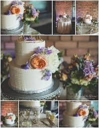 16 best old sugar mill wedding flowers images on pinterest