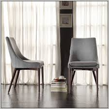 Leather Dining Chairs Canada Dining Chairs Canada Creepingthyme Info