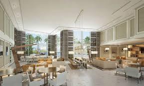 big commercial interior design trends in 2017 top trends commercial interior design