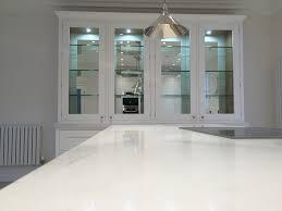 kitchen design sheffield modern shaker painted bespoke kitchen made in sheffield