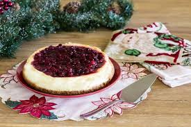 the kitchen collection store locator cranberry cheesecake to celebrate with mon petit four