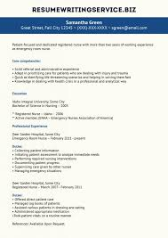 cover letter to education program top dissertation hypothesis