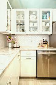 cheap kitchen backsplash ideas pictures cheap kitchen backsplash panels ideas for white cabinets kitchen