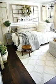 guest bedroom decorating ideas spare bedroom decorating ideas farmhouse guest bedroom makeover