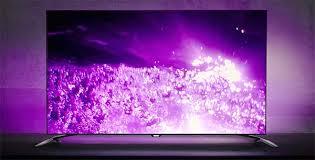 nexlux led light strip best led lights for behind tv nexlux vs ledglow vs loominoodle not