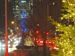 when is the christmas tree lighting in nyc 2017 park avenue tree lighting christmas tree lightings in manhattan