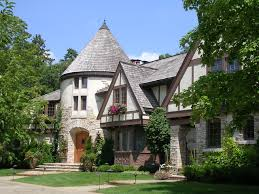 tudor home timeless tudor estate traditional exterior minneapolis by