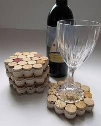 121 best cool cork images on pinterest wine corks diy and wine