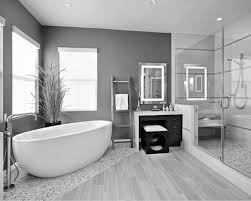 awesome bathrooms bathroom awesome bathroom in white theme decoration relaxing
