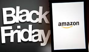 amazon black friday deals black friday 2016 amazon uk sales start now here are the best
