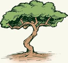 storing the tree structures in the rdbms by railsware