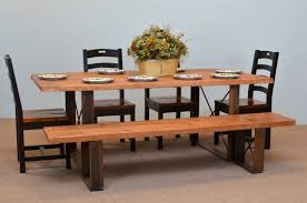 Country Style Dining Room Tables 22 Country Style Diy Projects From Reclaimed Wood Style Motivation