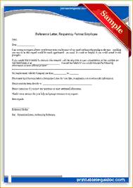 free resume builder online printable resume template wordpress free free resume builder online printable resume printable template resume and resume templates