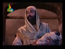 film nabi yusuf part 6 hazrat yousuf a s movie in urdu episode 2 full video dailymotion