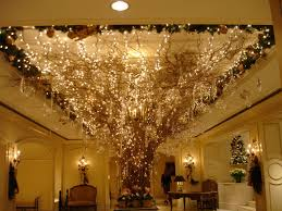 44 best big easy christmas images on pinterest new orleans