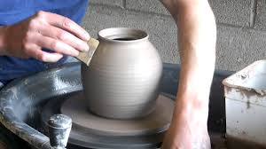 craftsman 48250 how to throw a teapot youtube