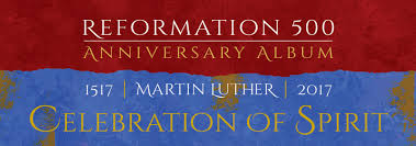500 photo album reformation 500 anniversary album martin luther celebration of