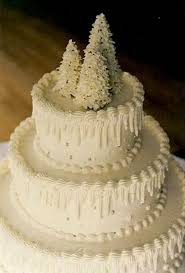 31 best dena wedding images on pinterest cake wedding elegant