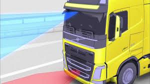 new volvo trucks price list volvo trucks collision warning with emergency brake youtube