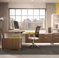 Office Furniture Warehouse Pompano by Office Furniture Solutions Pompano Beach Fl Us