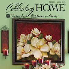 catalogo de home interiors catalogo de home interiors home design and style
