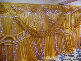 Wedding Decor Wholesale 65 Best Decorations Images On Pinterest Indian Wedding