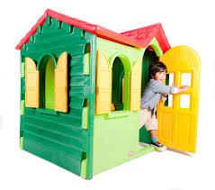 casetta giardino chicco casetta da giardino per bambini tikes 440s00060 casetta