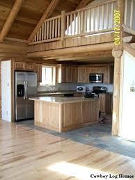 loft cabin floor plans cabin floor plans with loft cabin home plans with loft log floor