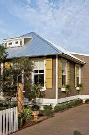 coastal house coastal prefabricated home southern living