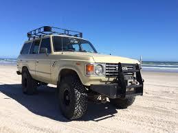 lexus lx470 diesel for sale for sale 1983 fj60 california turbo diesel ih8mud forum