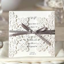 wedding invitations reviews unique vista print wedding invitations and reviews ratings wedding