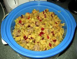 allrecipes thanksgiving thanksgiving lightened fat little legs