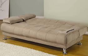 Bespoke Leather Sofas by Sofa Sofas On Finance Modern Leather Sofa Office Sofa Small Sofa