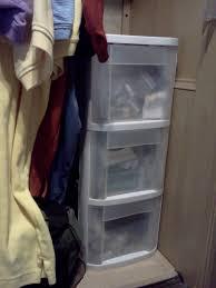home decor amusing closet storage bins and u0026 organization every