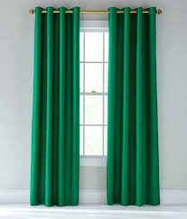 Green Bedroom Curtains Seafoam Green Curtains U2013 Funny