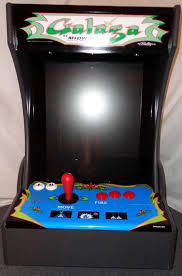 Tabletop Arcade Cabinet Recommendations For Bartop Arcade Cabinet Maker Arcade And