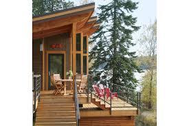 best small home u2013 fine homebuilding u0027s 2015 houses awards