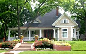 Tips For Curb Appeal - home selling tips 8 ways to boost your curb appeal u2013 minnesota