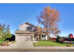colorado homes for sale and colorado real estate listings boulder