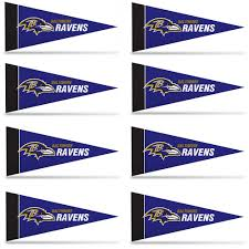 baltimore ravens auto accessories baltimore ravens seat covers