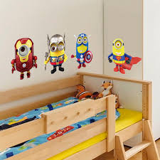 wall stickers decals 2 roselawnlutheran