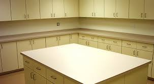 Classroom Cabinets Classroom Curtains Dorm Window Treatments Bb Commercial Solutions