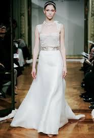 square neck wedding dresses los angeles the wedding