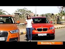 compare bmw x3 and audi q3 2013 bmw x1 vs audi q3 comparison test autocar india