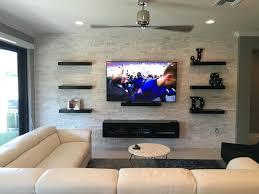 Living Room Interior Design Photo Gallery Malaysia Living Room Nexo Media From Huelstatv Console Design Ideas