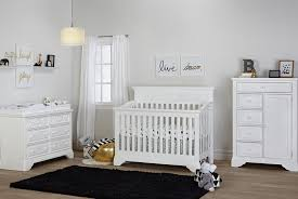 Baby Cache Convertible Crib Best Baby Furniture Convertible Cribs Baby Furniture Collections